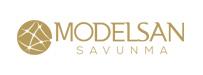 modelsan